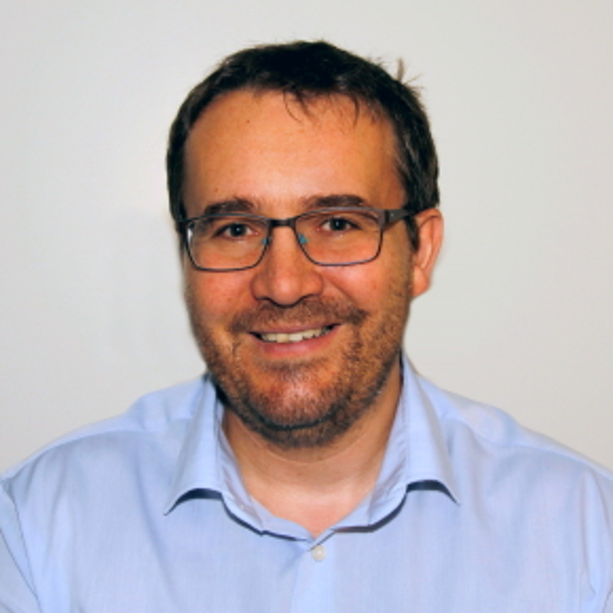 Dr. med. Stefano Anastasi