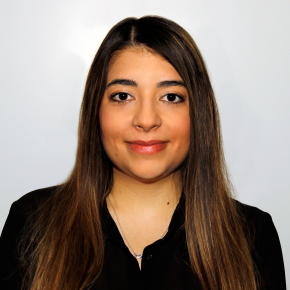 Marianna Carritiello