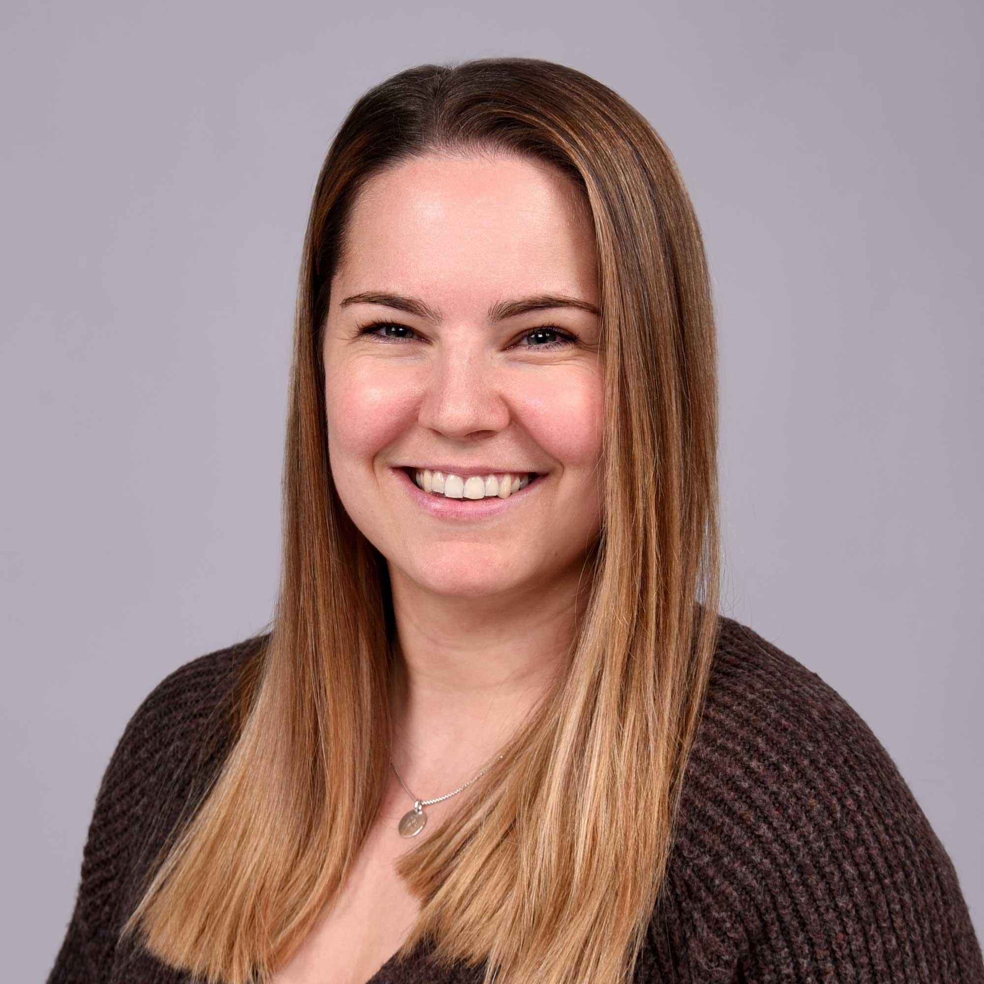 Jasmin Grossenbacher