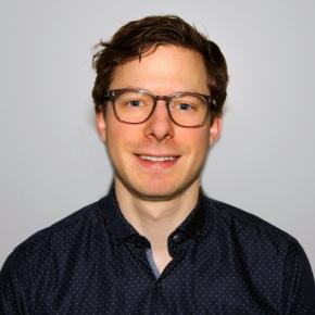 Dr. med. Christof Hänsli