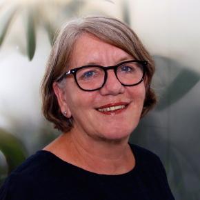 Irene Jaggi