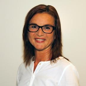Lucia Neuhaus