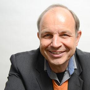 Dr. med. Pascal Meyer