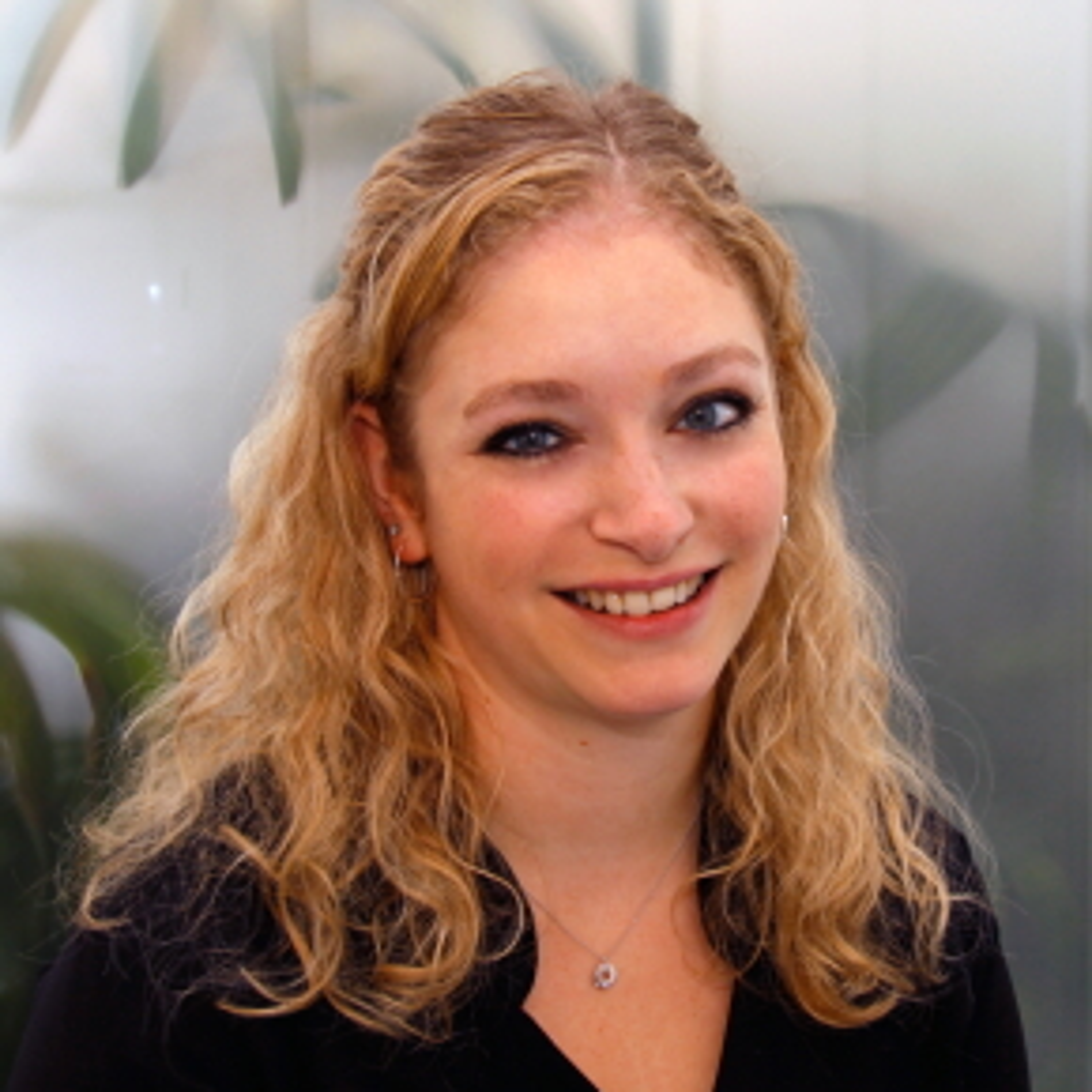 Nicole Willen