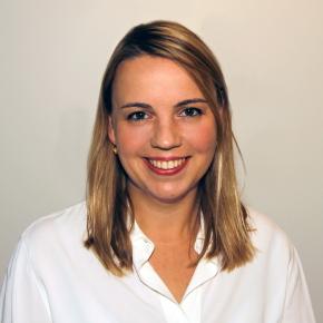 Dr. med. Juliana Wons